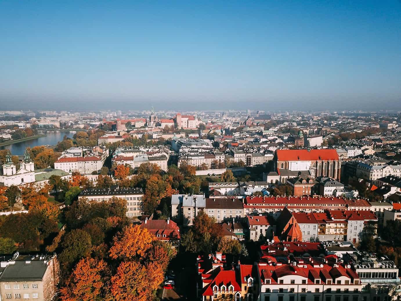 blog rozwodowy rozwód w Krakowie
